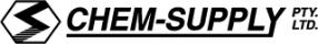 1989-logo.png