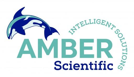 logo-amber-scientific@2x.png