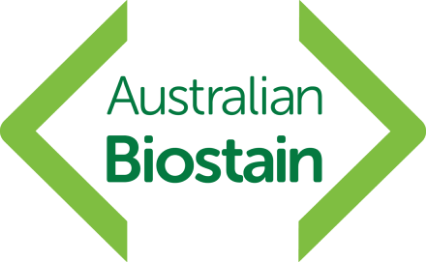 logo-australian-biostain@2x.png