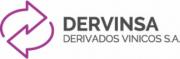 Dervinsa